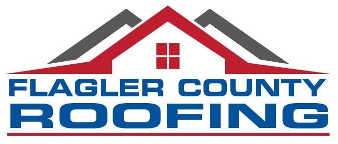 Flagler County Roofing