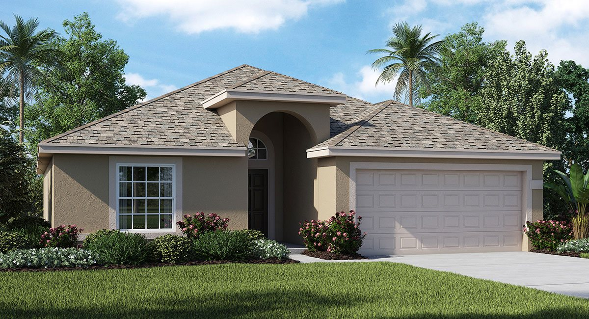 Home Flagler County Roofing